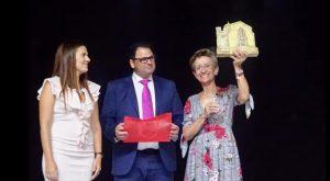 Orihuela, Dolores y Catral completan las noticias del día en la Vega Baja