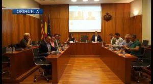 Orihuela se suma a la Red de Ciudades y Territorios Creativos de España