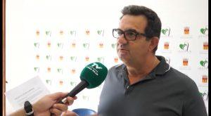 El Ayuntamiento de Almoradí pide opinión a los ciudadanos sobre el destino de fondos europeos