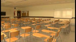 """200 profesores de Religión en la provincia de Alicante, afectados por los """"recortes"""" de Conselleria"""