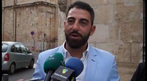 El PP de Orihuela pedirá en el pleno la dimisión del Conseller de Educación