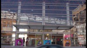 Orihuela presenta su nueva imágen de promoción turística