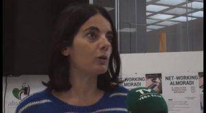 En octubre se pondrá en marcha en Almoradí una red de colaboración de emprendedores