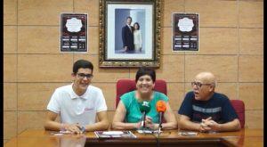 Más de 80 trabajos de toda España llegan a la Muestra Nacional de Teatro Amateur Villa de Catral