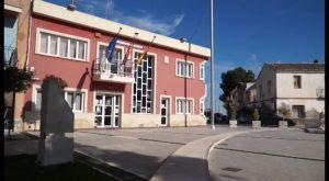 El PP de Benferri exige a Sanidad más horas de consultas pediátricas