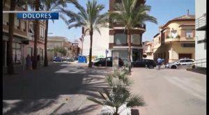Dolores, el municipio de la Comunidad con más dinero para paliar los daños del último invierno