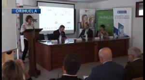 El MUDIC consolida su actividad con el apoyo de ayuntamientos y empresas de la Vega Baja