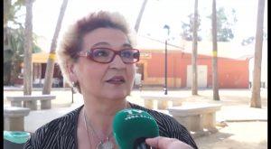 Jacarilla anuncia una nueva bajada del IBI, la cuarta consecutiva