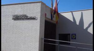 El PSOE de Orihuela denuncia el cierre y abandono del centro socio-cultural Los Aljibes de Hurchillo