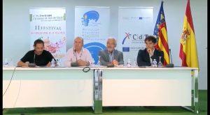 La AVT colabora con la hostelería de Torrevieja para celebrar el II Gastrovegabaja