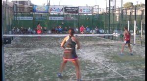 Torneo Oro 24 estrellas en Orihuela