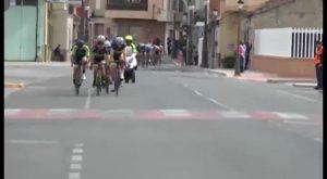 El Auditorio de Cox será escenario de la gala de clausura del XXIII Interclub de Ciclismo Vega Baja