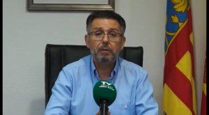 Rafal logra sanear sus cuentas gracias al Fondo de Cooperación Municipal