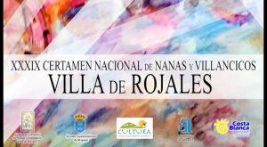 Coros de Cádiz, Burgos, Castellón y Granada participarán en el Certamen de Villancicos de Rojales