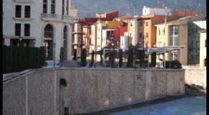 Orihuela destinará cerca de 900.000 euros a mejorar el entorno del cauce del Segura