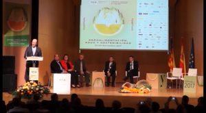 Más de 60 empresas participan en el SYA Orihuela