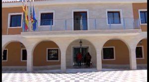 Los ciudadanos de Guardamar piden al Ayuntamiento más actuaciones en cultura, y medio ambiente