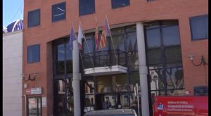 El PP expulsa a cinco concejales de San Fulgencio y mantienen a un único representante en el Ayuntamiento