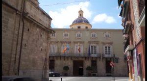 """El MInisterio de hacienda advierte a los Aytos de Torrevieja y Orihuela sobre su """"morosidad"""""""