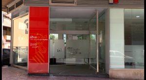 Sube el desempleo en la comarca de la Vega Baja