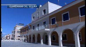 Guardamar organiza las XXII Jornadas Agrícolas