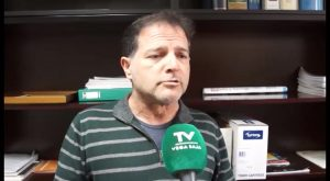 En dos años y medio de legislatura el Ayuntamiento de Albatera ha reducido un 39% la deuda municipal