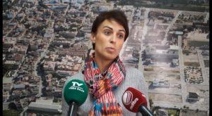 Rafal aprobará modificación ordenanza del IBI para bonificación de 95%