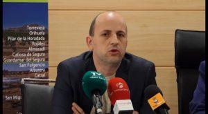 La Generalitat autoriza al Consorcio a comprar la acción a Vaersa para que opere como medio propio