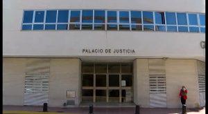 Consellería oferta cursos de valenciano en las sedes judiciales de Orihuela y Torrevieja