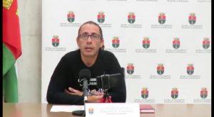 Pilar de la Horadada advierte de las graves sanciones por colocar veneno en la vía pública