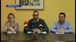 La oposición en bloque rechaza la planta de transferencia en Dolores
