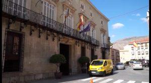 Orihuela garantiza la calefacción en los colegios públicos