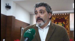 El Síndico de Agravios archiva las dos quejas del PP callosino que denunciaban falta de transparencia