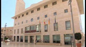 Pilar de la Horadada entrega los premios del III Concurso de ideas verdes sostenibles de la comarca