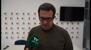Los presupuestos participativos de Almoradí reciben 38 propuestas ciudadanas