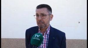 La Secretaría del PSOE comarcal a la palestra