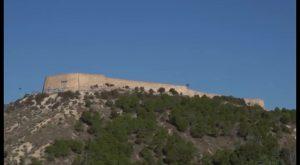 GV publica la licitación de los trabajos de conservación de los yacimientos arqueológicos