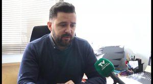 Algorfa invertirá 100.000 euros en abaratamiento de costes de mantenimiento