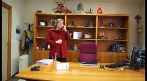 Candela confía en que Albatera marque la diferencia con su nuevo proyecto político