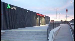 El Intercambiador Sur de la Comunidad Valenciana en San Isidro un paso más cerca de ser una realidad