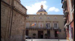 Orihuela y Almoradí, duelo por los ex alcaldes fallecidos