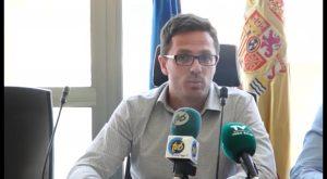 El PP exige la dimisión del alcalde de Algorfa y éste pide disculpas