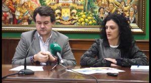 Benejúzar destina el 9% de las inversiones del presupuesto municipal a propuestas ciudadanas