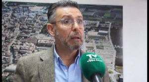 Rafal pide un nuevo colegio a la Generalitat a través del programa EDIFICANT