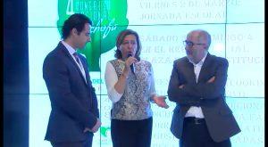 Almoradí vuelve a FITUR para presentar el Congreso de la Alcachofa