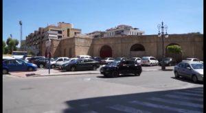 Orihuela adjudica la histórica remodelación de la plaza de toros y la limpieza de los edificios