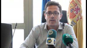 El PSPV provincial no se pronuncia y en la Vega Baja respaldan a Ros