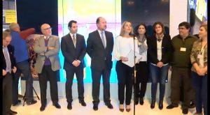 Orihuela presenta en FITUR una de las ofertas más destacadas de la Vega Baja