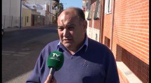 El Ayuntamiento de Benferri recurre una denuncia vecinal por ruidos de una fábrica