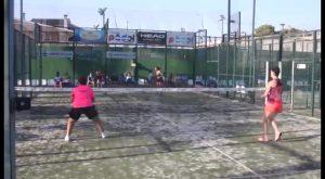 Décimo Torneo Benéfico Cofradía Ecce-Homo